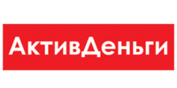 Мфо новокузнецка займ 10000 срочно онлайн