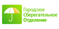 кредит наличными оформить заявку усолье-сибирское зависимости материала