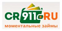 Где находится cr911 ru